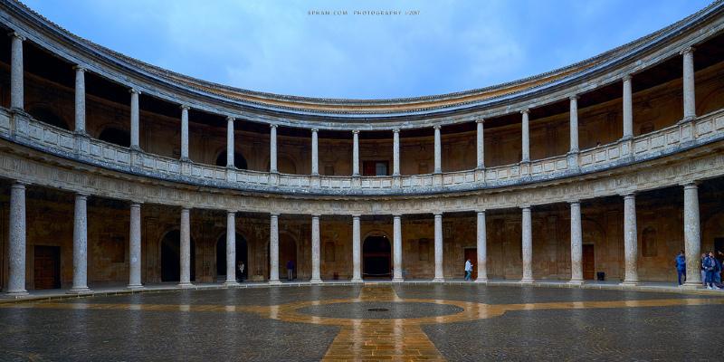 Traditional Architecture H O M E S T A Y B E I J I N G 2 0 0 8