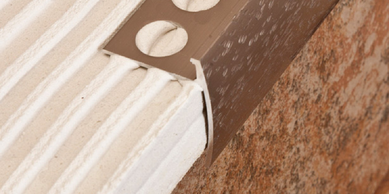 Beadboard Wainscoting Has A Clic Look That Never Goes Out Of Fashion Conventional Tongue And Groove May Be Significant C To Put In